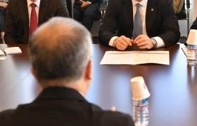 Д.Сумъяабазар: Японы парламентаас судлах туршлага их байна