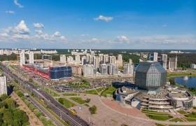 Минск хотод ЭСЯ нээх тухай УИХ-ын тогтоолын төслийг хэлэлцлээ