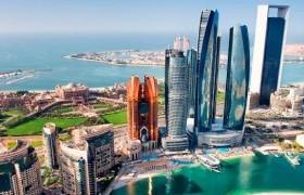 Арабын Нэгдсэн Эмират Улсын Абу Даби хотод Элчин сайдын яам нээхээр боллоо