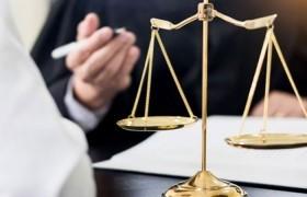 Өмгөөллийн тухай хуулийн төсөл болон хамт өргөн мэдүүлсэн хуулийн төслүүд батлагдлаа