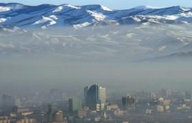 """""""Улаанбаатар хотын цэвэр агаар"""" төслийн нэмэлт санхүүжилтийн хэлэлцээрийн төслийг дэмжив"""