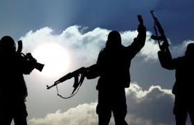 Терроризмоос урьдчилан сэргийлэхэд ОХУ-тай хамтарна