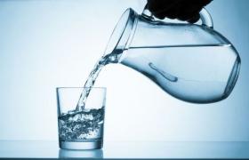 Хот, суурины ус хангамж, ариутгах татуургын ашиглалтын тухай хуулийн төсөл анхны хэлэлцүүлгээр баталлаа