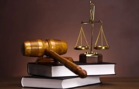 Өмгөөллийн тухай хуульд тавьсан Ерөнхийлөгчийн хоригийг хүлээн авахаас татгалзлаа