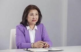 Ц.Гарамжав: Квотоос илүү эмэгтэйчүүдийн чадвар, ёс суртахуунд анхаарах ёстой