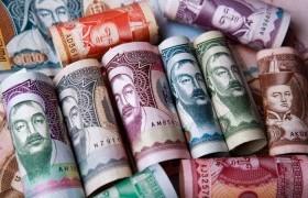 Мөнгө угаах, терроризмтой тэмцэх тухай хуулийг баталлаа