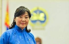 Д.Сарангэрэл: Монголд коронавирус бүртгэгдээгүй ч зөөвөрлөгдөж ирэх магадлал өндөр