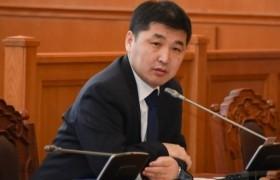 О.Баасанхүү: Aугаа Монголыг дахин босгож, Монгол мөрөөдлийг хамтдаа бүтээцгээе