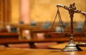 Хөөн хэлэлцэх хугацаа нь дууссан авлигын гэмт хэргүүдийг сэргээн шалгах хуулийг баталлаа