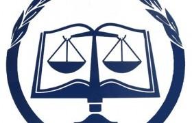 Эрүүгийн шүүхийн Ромын дүрмийн нэмэлт, өөрчлөлтийг соёрхон батлах тухай хэлэлцлээ