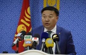 Н.Цэрэнбат: Монгол халдваргүй үлдэж чадвал жуулчдын тоог нэмэгдүүлэх боломжтой