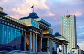 Монгол Улс 2020 онд Саарал жагсаалтаас гарч чадах уу?