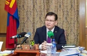 БНСУ: Монгол иргэн коронавирусээр биш элэгний үрэвслээр нас барсан