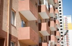 529 айл, өрх орон сууцаа үнэ төлбөргүй хувьчилж авна