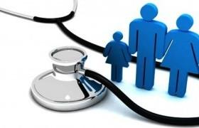 Эрүүл мэндийн салбарт иргэнээ дагасан санхүүжилтийн механизмыг бий болгох эрх зүйн орчин бүрдлээ