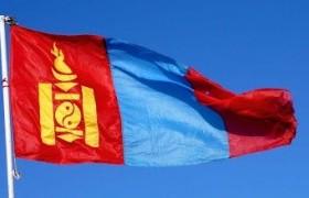Монгол Улс 2020 онд 2 их наяд төгрөгийн өр төлнө