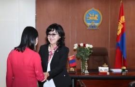 Вьетнам улсын аялал жуулчлалын туршлагаас судална