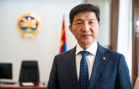 Испанид амьдарч буй 1,500 гаруй Монгол иргэдэд туслалцаа үзүүлэх боломжийг хүслээ