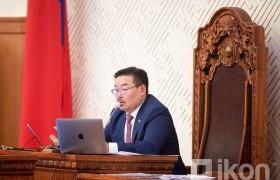 Г.Занданшатар: Монгол хүнд коронавирусийн аль вакцин тохирохыг судлах ажлын хэсэг байгуулъя