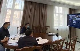 Бизнес эрхлэгчид 12-р сарын 1-ээс хатуу хөл хориог цуцлах саналаа хүргэлээ