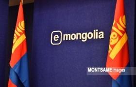 E-Mongolia цахим хуудасны хандалт 35-45 хувиар өссөн байна