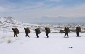 Монгол Улсад 1000 гаруй байгаль хамгаалагч ажиллаж байна
