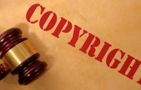 Цахим орчноос гадна харилцаа холбооны бусад сүлжээнд зохиогчийн эрхийг хамгаална