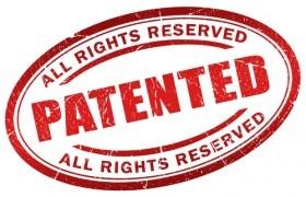 Патентын тухай хуулийн шинэчлэлийг хэлэлцэх нь зүйтэй гэлээ