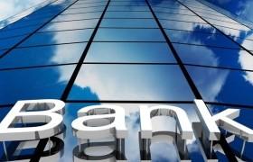 Зургаан жил хүлээгдсэн банкны салбарын дөрвөн том шинэчлэл