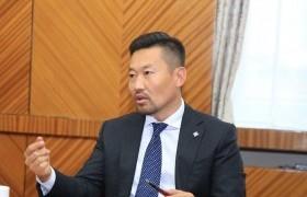 Х.Ганхуяг: Архи согтууруулах ундааг худалдан борлуулах үйл ажиллагаанд хязгаарлалт хийх нь үр дүнгүй