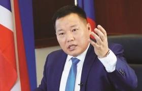 О.Цогтгэрэл: Монголын төр ковидын өмнө гараа өргөөд бууж өгснөө ил тод зарласан үйл явдлууд өрнөж байна