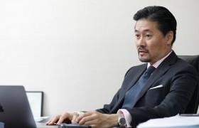 Хан-Уул дүүрэгт NextUp-Бизнес Хөтөлбөр хэрэгжинэ