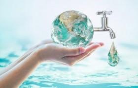 2030 онд усны хэрэглээ 2-3 дахин нэмэгдэх төлөвтэй байна