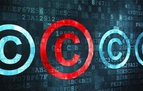 Зохиогчийн эрхийн зөрчлийг хязгаарлах, технологийн дэвшлийг дэмжсэн Зохиогчийн эрхийн тухай хууль батлагдлаа