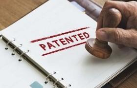 Патентын хууль батлагдсанаар  мэдүүлэг гаргах, түүнд шүүлт хийх ажиллагаа илүү тодорхой боллоо