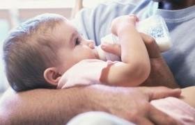 Гэртээ 0-3 насны хүүхдээ харж байгаа аавууд 2021 оны долдугаар сарын 1-нээс тэтгэмжээ авна