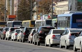 Дуудлагын нэгдсэн төв 24 цагийн турш жолооч нарт туслана