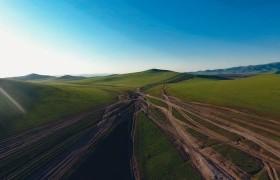 Орхоны гүүрнээс Төв аймгийн Жаргалант сум хүртэлх замын техник эдийн засгийн үндэслэлийг боловсруулах ажил эхэллээ