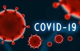 ШӨХТГ-аас Вирусийн эсрэг эмийг эрүүл мэндийн даатгалд хамруулах саналыг Эрүүл мэндийн сайдад хүргүүллээ