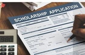 Дорноговь аймгийн оюутан, суралцагчдад сургалтын санхүүгийн дэмжлэг үзүүлэх тэтгэлэгт хөтөлбөр зарлалаа