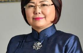 Төвбанк /Монголбанк/-ны тухай хууль тогтоомжийн хэрэгжилт, авч хэрэгжүүлж буй арга хэмжээний талаар асуулга тавилаа
