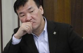 С.Ганбаатар: Өнөөдрийн байдлаар монгол хүн бүр 30 сая төгрөгийн өртэй байна