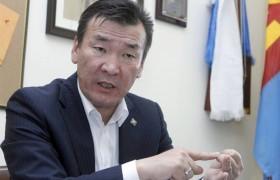 С.Ганбаатар: Монгол улс Рио Тинтотой байгуулсан хөрөнгө оруулалтын луйврын гэрээг өөрчилж, шударгаар хамтарч бизнес хийх ёстой