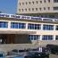 ЭМШУИС-ийн сургалтын эмнэлэг байгуулна