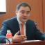 Монгол Улс түүхий эдийн бааз шиг амьдраад байвал  байнгын хямралтай байх болно