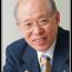 МУИС, Японы РИКЕН судалгааны хүрээлэн хамтарсан докторын хөтөлбөр хэрэгжүүлэхээр боллоо