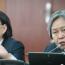 Монголд цөмийн хаягдал булшлахыг хориглох тухай хуулийн төсөл өргөн барина