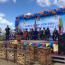 """Баянхонгор аймгийн Галуут сум """"Улсын тэргүүний сум"""" болж 100 саяар шагнуулав"""