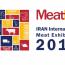 Meat Ex 2016 болно