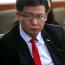 Ж.Ганбаатар: Оффшорт байгаа бүх мөнгө Монголд орж ирсэнээр дотоод эдийн засаг нурах магадлалтай